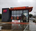 Image for Dunkin' (Precinct Line Rd) - Wi-Fi Hotspot - Hurst, TX, USA