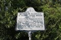 Image for Battle of Mansfield or Sabine Cross Roads-Second Confedeate Charge - Mansfield, LA