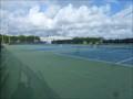 Image for University of North Florida Tennis Complex - Jacksonville, FL