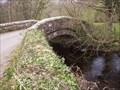 Image for Drakeford Bridge