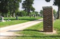 Image for Iola City Cemetery - Iola, KS