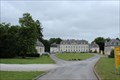 Image for Le château de Rollancourt - Rollancourt, France
