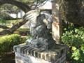 Image for Italian Garden Gargoyle - Jacksonville, FL, USA