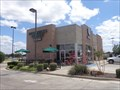 Image for Starbucks - N Saginaw Blvd & Bailey Boswell - Fort Worth, TX