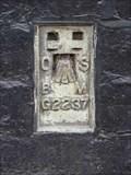 Image for Flush Bracket, Villiers Street, Kidderminster, Worcestershire, England