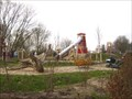 Image for Playground in Tesperhude, Germany