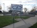 Image for Sky Is The Limit Skatepark - Centennial Park, Trenton ON
