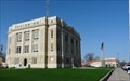 Image for Colfax County Courthouse, Schuyler, NE