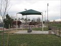 Image for Centennial Hills Park Dog Area