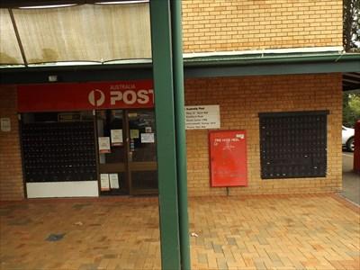 Kenthurst Road, Round Corner, NSW