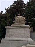 Image for Heritage - Washington, DC