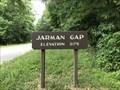 Image for Jarman Gap - Crozet, Virginia