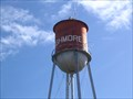 Image for Watertower, Highmore, South Dakota