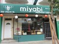 Image for Miyabi - San Francisco, CA