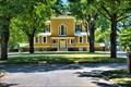 Image for Boscobel House and Gardens - Garrison NY