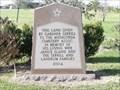 Image for Janice Elaine Landrum Serrill - Matagorda, TX