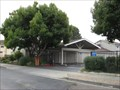 Image for Kingdom Hall of Jehovah's Witnesses - Hathaway Ave - Hayward, CA