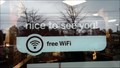 Image for Tim Horton's - WiFi Hotspot - 372 Hunt Club, Ottawa, ON