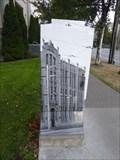 Image for King's Printers Building - Victoria, British Columbia, Canada