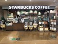Image for Starbucks - Kroger #575 - Rockwall, TX