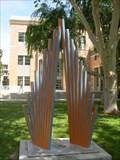 Image for Obid - Orange, CA