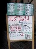 Image for Ikiru Restaurant- San Diego, California