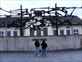 Image for Prisoner Memorial - Dachau, Germany