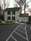 Image for Abraham Hall - Beltsville, MD
