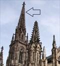 Image for Le Temple St-Étienne (Mulhouse)(Alsace)