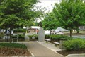 Image for Flame of Freedom - Douglasville, GA