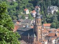 Image for Church of the Holy Spirit - Heidelberg, Germany