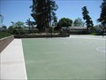 Image for Valverde Park Basketball Court - Lathrop, CA