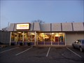 Image for Dunkin Donunts - Main St - Willimantic CT