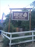 Image for Indian Flat RV Park - El Portal, CA
