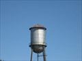 Image for Opelika Mills Tank (CM2259) - Opelika, AL