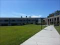 Image for Lorry I. Lokey Academic Building  - San Jose, CA