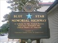 Image for Governor John Davis Lodge Turnpike (I-95 Northbound), Westbrook, CT