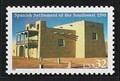Image for Misión Museum y Convento, Española, New Mexico