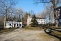 Image for Historic Allaire Village, Allaire, NJ