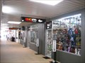 Image for SCM - Nowra, NSW