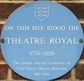 Image for Theatre Royal - Theatre Plain, Great Yarmouth, UK