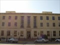 Image for U.S. Post Office and Court House - Enid, OK