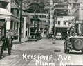 Image for Keystone Ave. - Miami, AZ