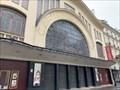 Image for Le Casino de Paris - Paris - France