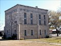 Image for Kendall County Jail - Boerne, TX