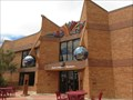 Image for Buell Children's Museum - Pueblo, CO