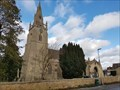 Image for St Mary & All Saints' church - Willingham, Cambridgeshire