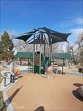 Image for Centennial Park Playground - Canon City, CO