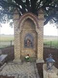 Image for Wegestock in Sinsteden - Rommerskirchen, NRW [GER]