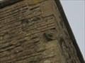Image for All Saints Church, Ravenstone  - Chimera